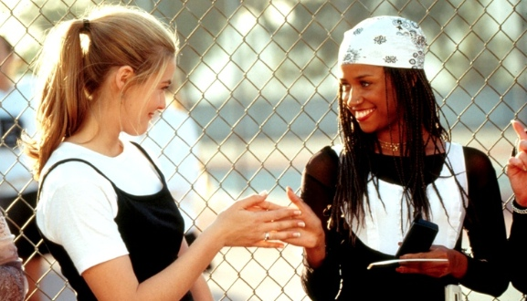 '90s Teen Party Movies and the Golden Age™ of Feminist Film?