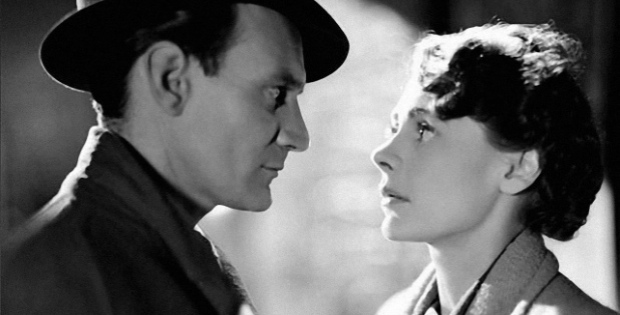 The Impossible Love of David Lean's Brief Encounter