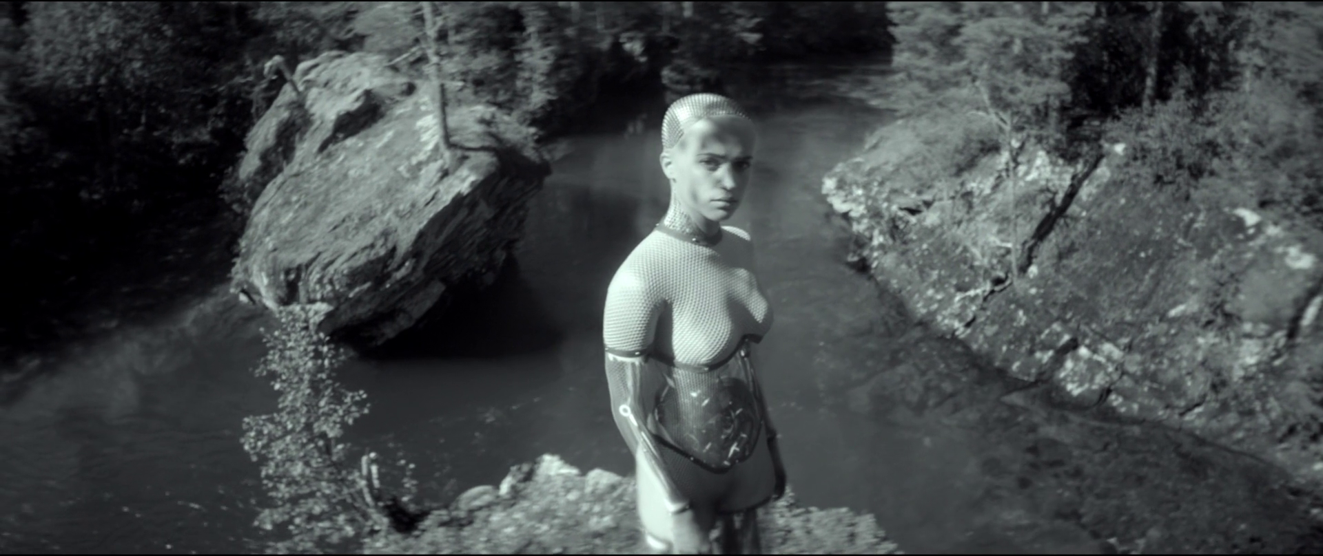 Still: Ex Machina_3