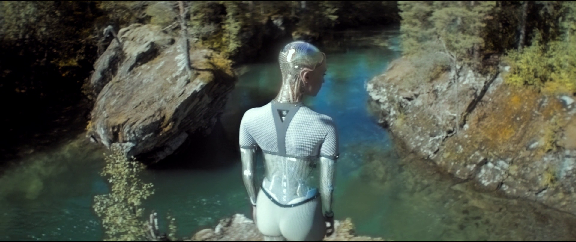 Still: Ex Machina_2