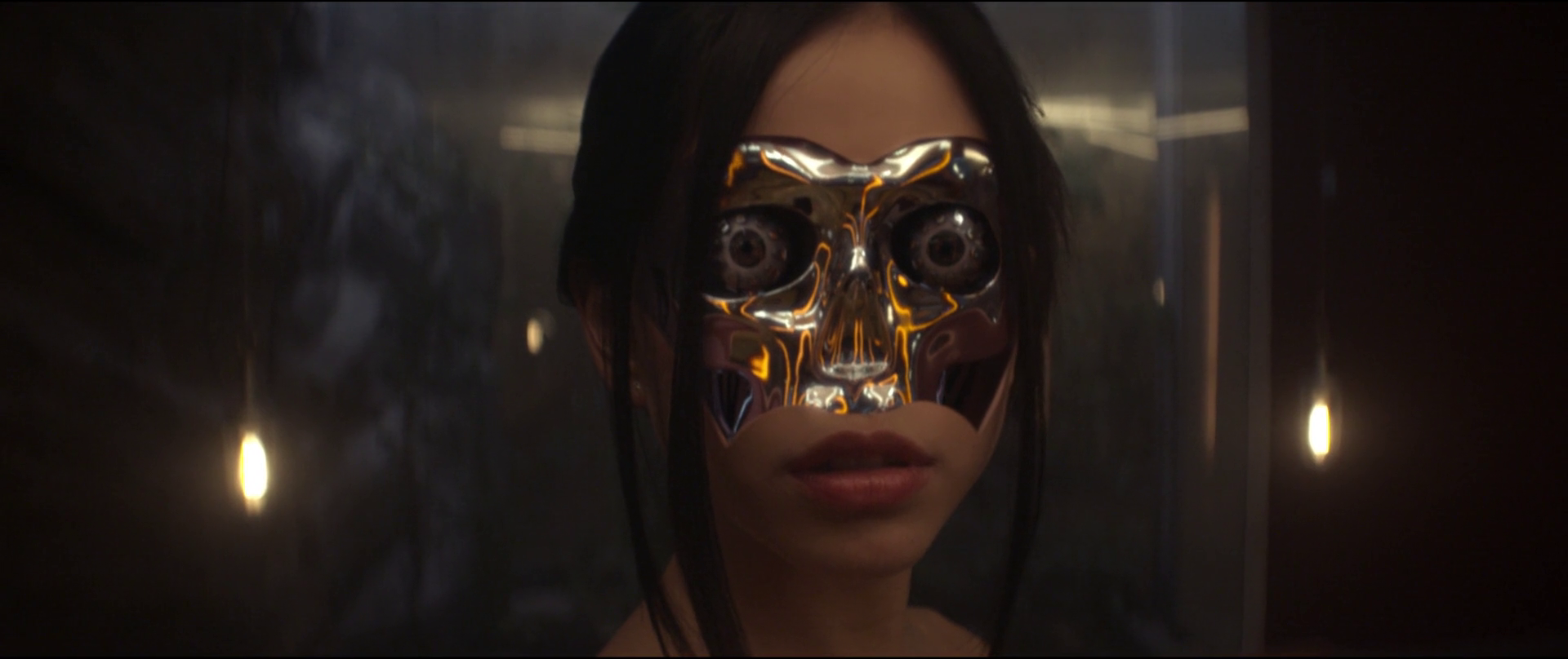 Still: Ex Machina_4