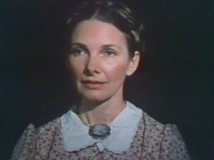 The Frontier Experience Barbara Loden
