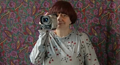 The Gift of Collaboration: A Roundtable on Agnès Varda
